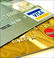 Credit Card Programs